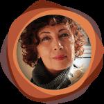 Singen lernen mit Jutta Glaser